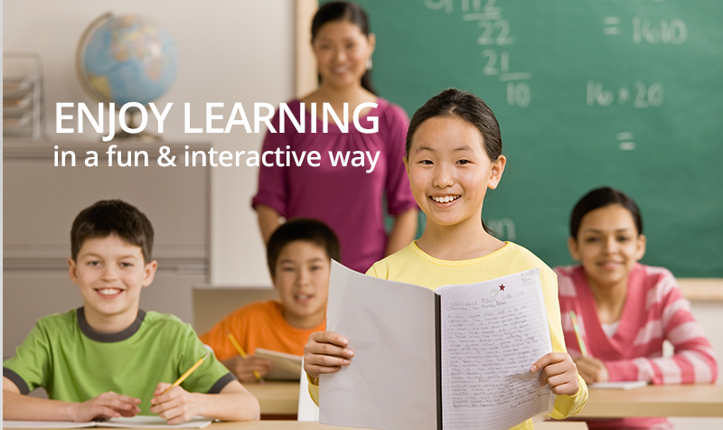 ENJOY-LEARNING-in-a-fun-interactive-way