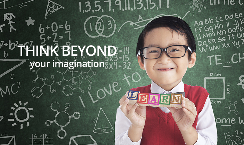 THINK-BEYOND-your-imagination
