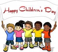 Children Day Gifts